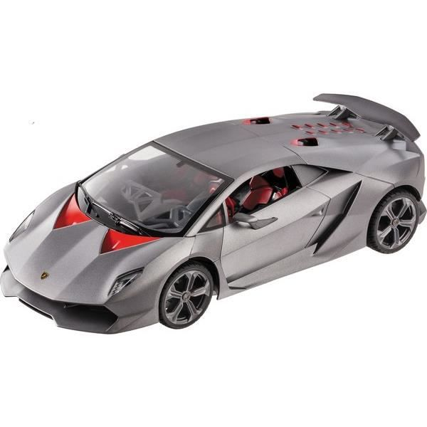 voiture t l command e r c lamborghini sesto elemento radio. Black Bedroom Furniture Sets. Home Design Ideas