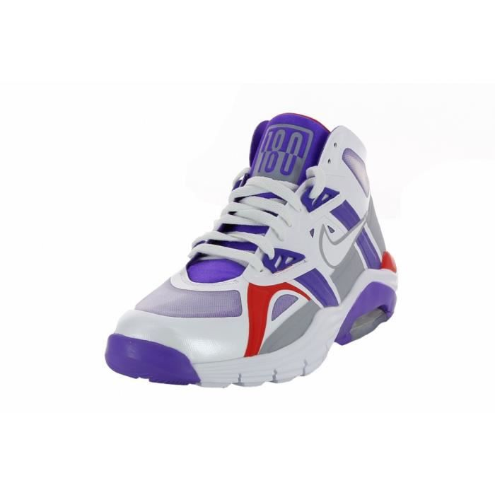 Air Trainer SC Nike Basket Lunar q8YZpwPn