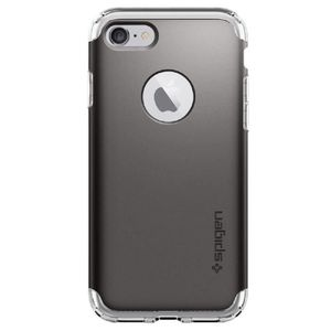 SPIGEN 042CS20693 COQUE - BUMP