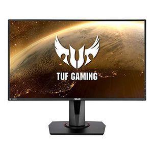 ECRAN ORDINATEUR ASUS VG279QM TUF Gaming Ecran PC Gamer Esport 27 P