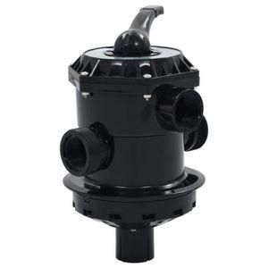 robinet robinet robinet robinet robinet robinet essence pour 96-03 Bandit GSF600S GSF1200 KiMiss Robinet de robinet de carburant