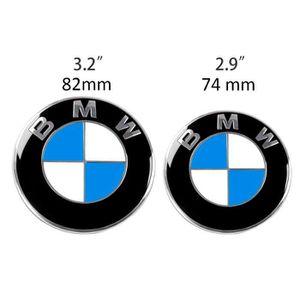 1 × Mercedes-Benz Emblème Logo sur la clé taille 14 mm NEUF