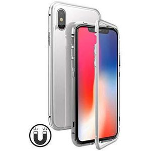 coque protection iphone 10 xr