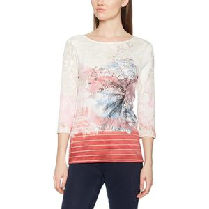 T-SHIRT - BODY - TOP Olsen T-shirt Long Sleeves, Hauts à Manches Longue
