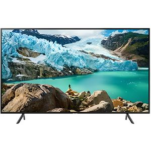 Téléviseur LED Samsung UE50RU7170U 127 cm (50