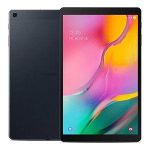 TABLETTE TACTILE SAMSUNG Galaxy Tab A (2019) 10,1