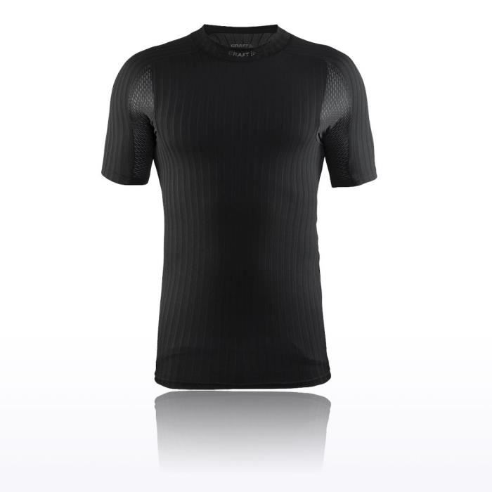 Maillot de compression Craft be active extreme 2.0