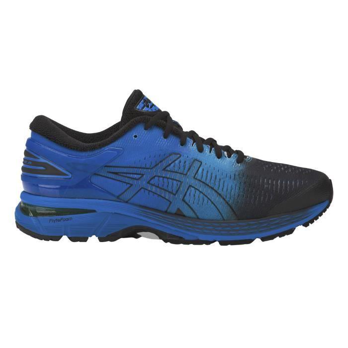 Chaussures de running Asics Gel-Kayano 25 SP