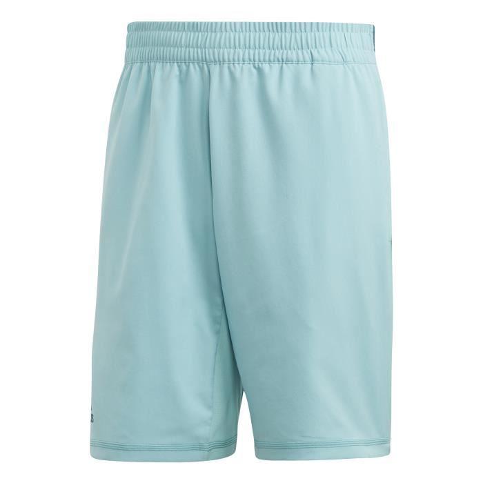 Short adidas Parley