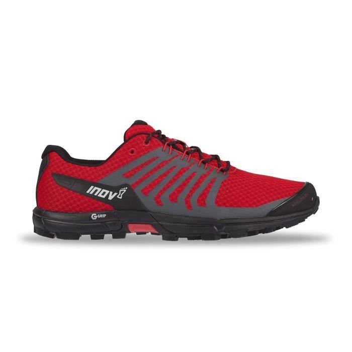 Chaussures de running inov-8 Speed Roclite 290