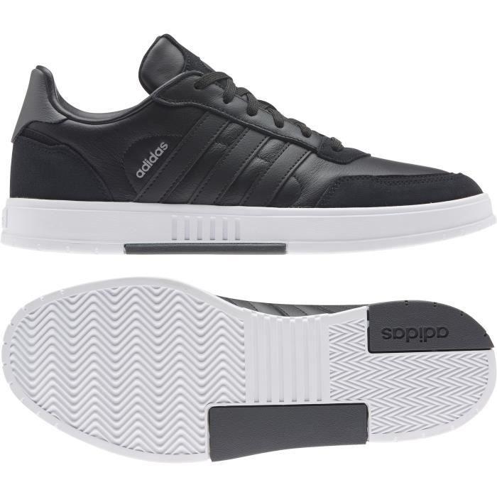 Chaussures de tennis adidas Courtmaster
