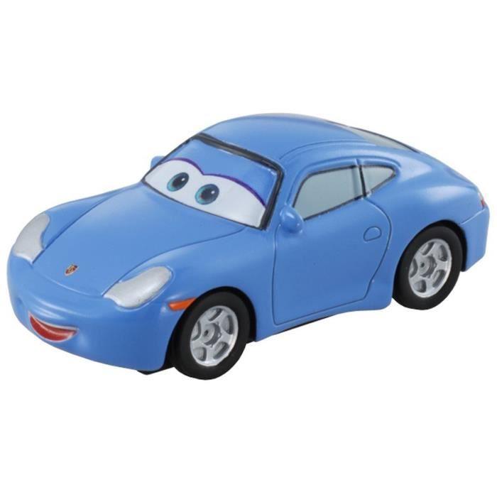 Tomica Disney Pixar Cars Sally C-05