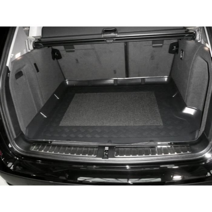 bmw x3 f25 4x4 2010 bac de coffre antid r achat vente tapis de sol bmw x3 f25 4x4 2010. Black Bedroom Furniture Sets. Home Design Ideas