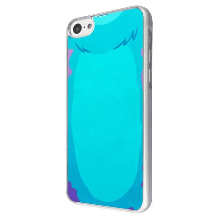 Monsters inc sullivan outfit iphone 5c fashion trend - Espionner portable sans y avoir acces ...