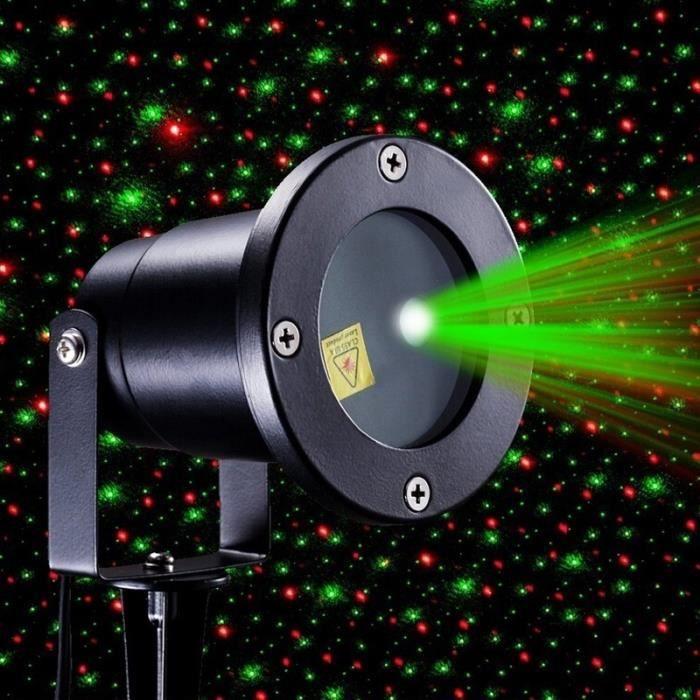 Projecteur lumineux