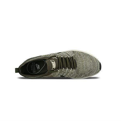 chaussures nike kaki femme