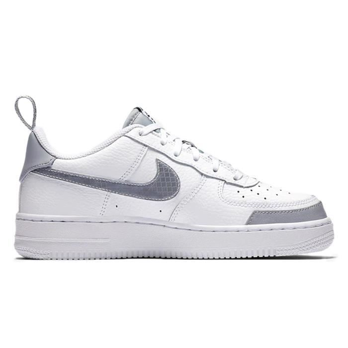 basket nike air force 1 pas cher