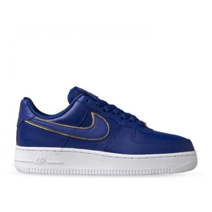 nike air force 1 07 essential femme