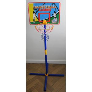 online here on wholesale new products BALLON BASKET TAILLE 5 INTERSPORT - Ballon Football - Achat ...