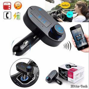 kit de voiture bluetooth lecteur mp3 kit transmetteur fm kit voiture avec sd lecteur usb de. Black Bedroom Furniture Sets. Home Design Ideas