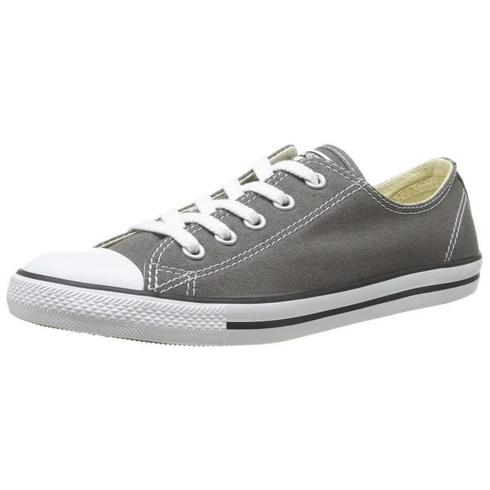 Converse Chuck Taylor All Star Dainty Ox JDMX2 Taille-39 1-2