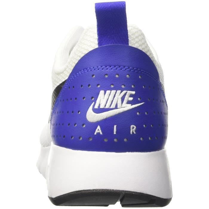 NIKE Air Max Tavas Baskets homme D5WBU Taille-45