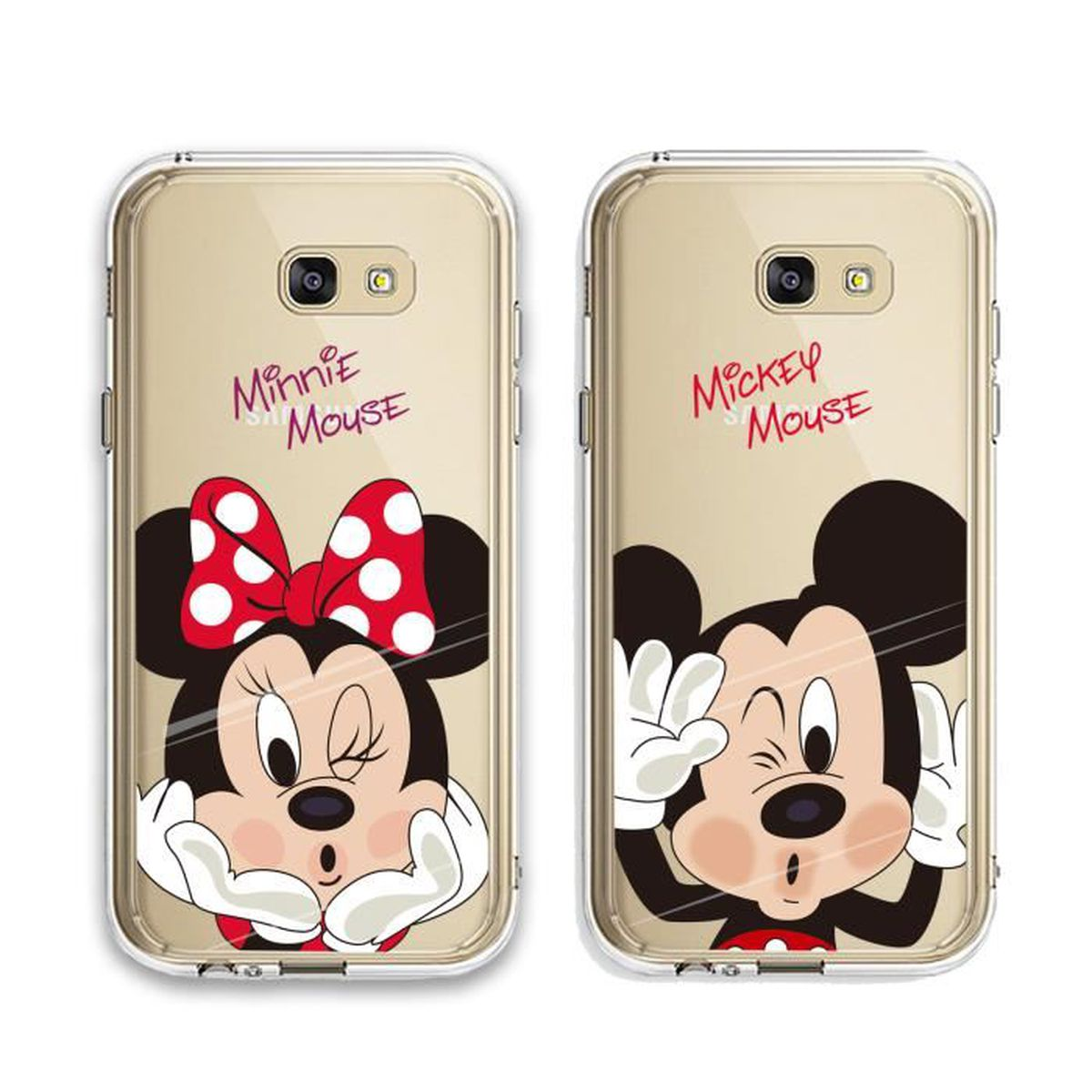 coque j4 plus samsung disney