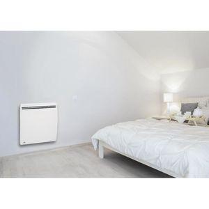 RADIATEUR ÉLECTRIQUE AIRELEC Duplex 1500 watts Radiateur électrique à i