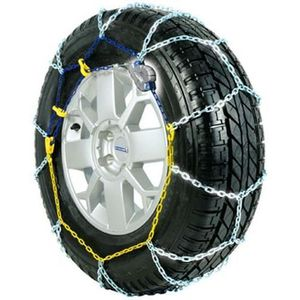 CHAINE NEIGE CHAINES NEIGE VOITURE MICHELIN AUTOMATIQUE N°7768