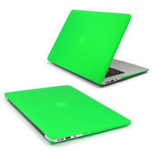 HOUSSE PC PORTABLE Urcover Coque pour Ordinateur Macbook Pro 15,4 Pou