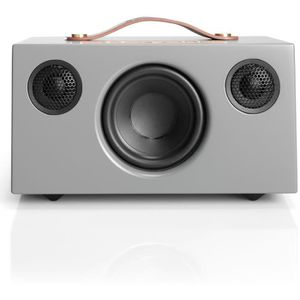 ENCEINTES AUDIO PRO Enceinte Addon C5 Grey Multiroom - Wifi
