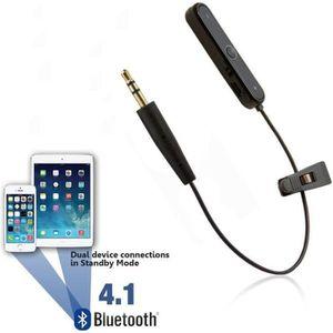 CASQUE - ÉCOUTEURS Adaptateur Bluetooth Reytid® pour Bose QuietComfor