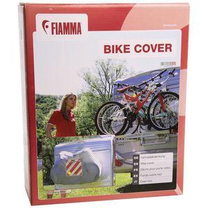 PORTE-VELO Fiamma 136/550 Article pour Camping-Car Bike Cover