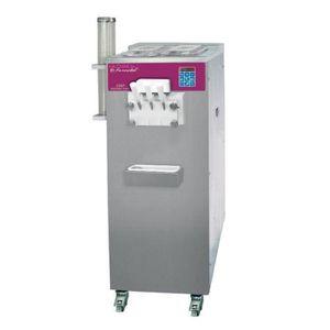COMPRESSEUR Furnotel - Machine à glace SOFT - SÉRIE SOFTGEL -