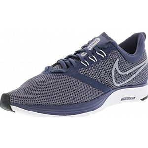 new styles 84be8 adbea CHAUSSURES DE RUNNING NIKE Women s Zoom Strike Running Shoes NY7BW Taill ...