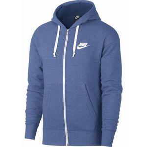 SWEATSHIRT Sweat Nike Heritage - 928431-438