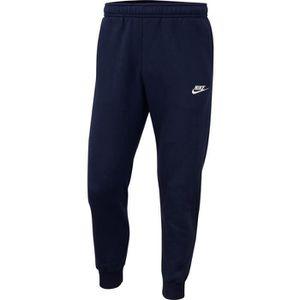 SURVÊTEMENT Pantalon de survêtement Nike Club Fleece - BV2671-
