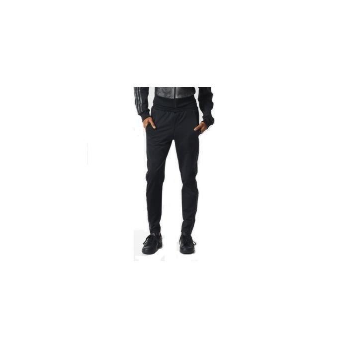 Pantalon de survêtement adidas Originals Snake Superstar - AB7656