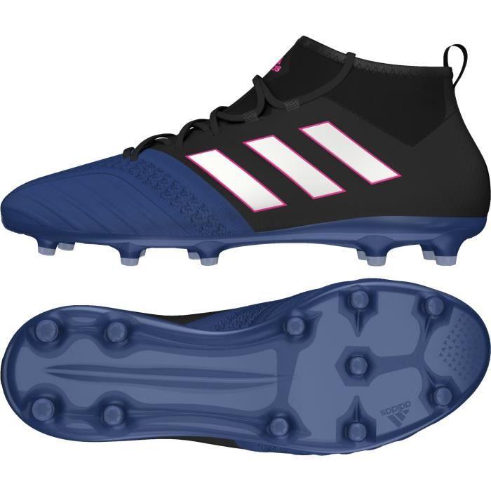 Chaussures Junior adidas ACE 17.1 FG