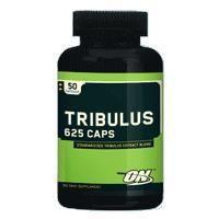 Tribulus 625 (100 caps) Optimum Nutrition