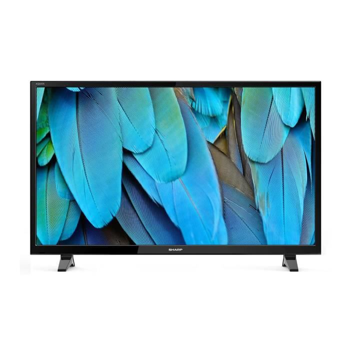 SHARP LC-32CHE4042EH TV LED 81cm (32