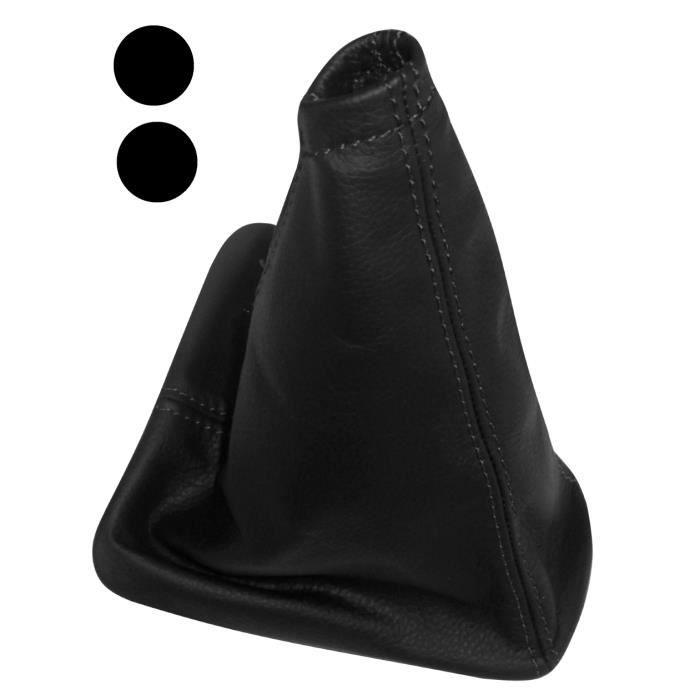 Stockage achskörper boîtes achsträger essieu arrière arrière pour peugeot 206