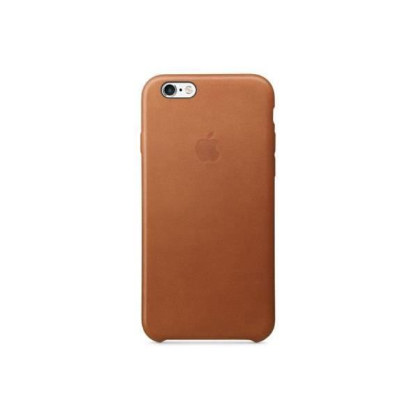 coque iphone 6 cuif