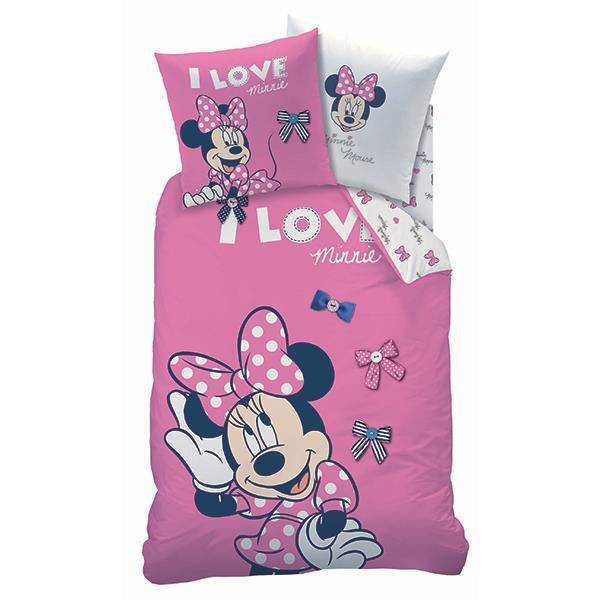 Couette minnie - Housse de couette hello kitty 200x200 ...