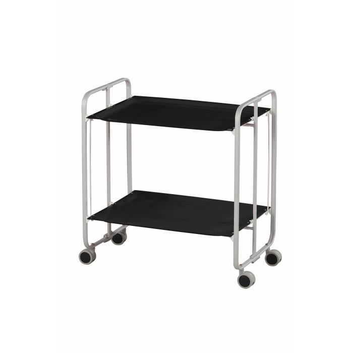 Tables de cuisine pliantes table pliante ikea les bons - Table desserte pliante ...