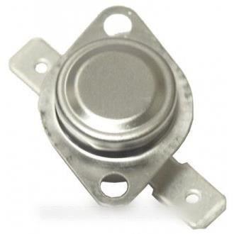 REFURBISHHOUSE/Da E14 a E26 E27 Adattatore per lampadario a luce Socket da E14 a medio Socket E26 E27 Converter Adattatore per bulbo di base