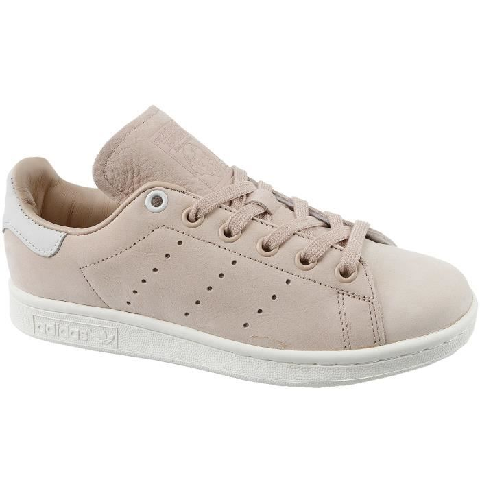 Adidas Stan Smith W BY8861