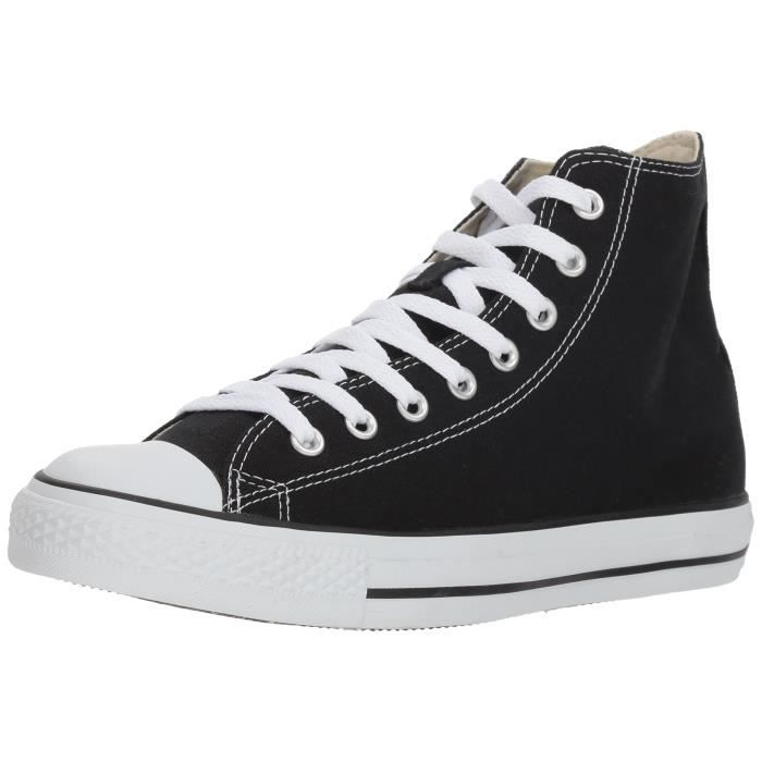 converse chaussures femme