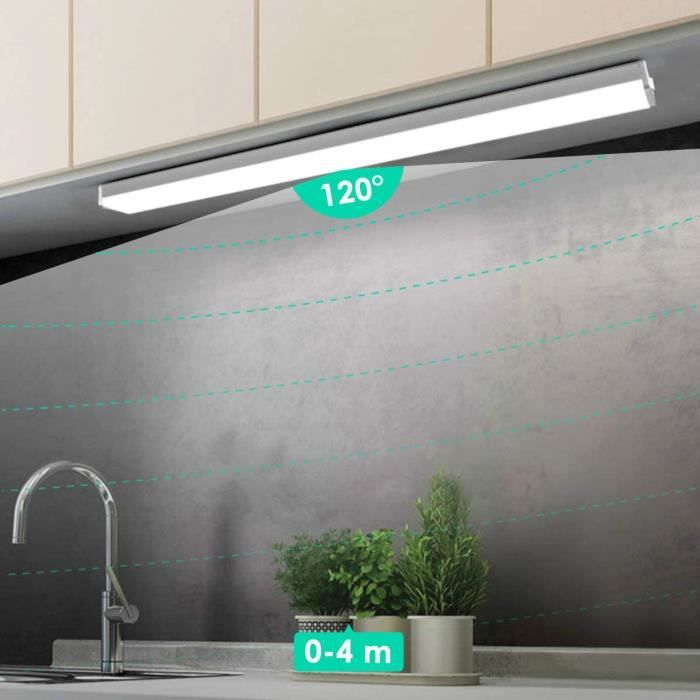 Osram Vialox NAVT 4Y Super Haute Pression Sodium Lampe Ampoule Hydroponique Grow Light