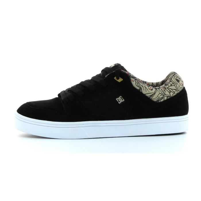 Baskets basses DC shoes Course SE